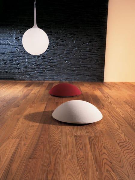 Parquet prefinito milano bollate vendita laminato incollato su pavimento esistente prezzi offerte - Incollare piastrelle su pavimento esistente ...