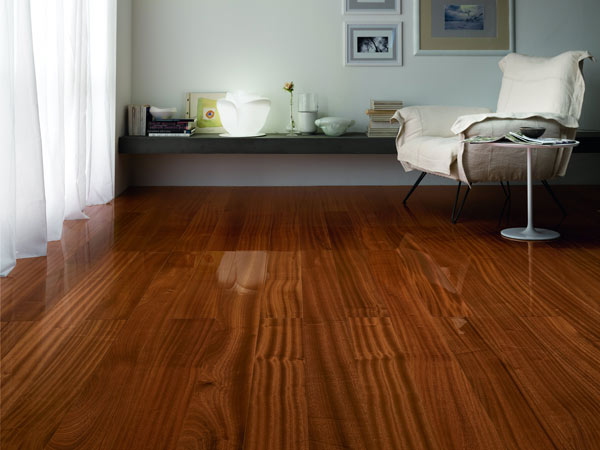 Costo-pavimento-legno-massello-Milano - David Legnami