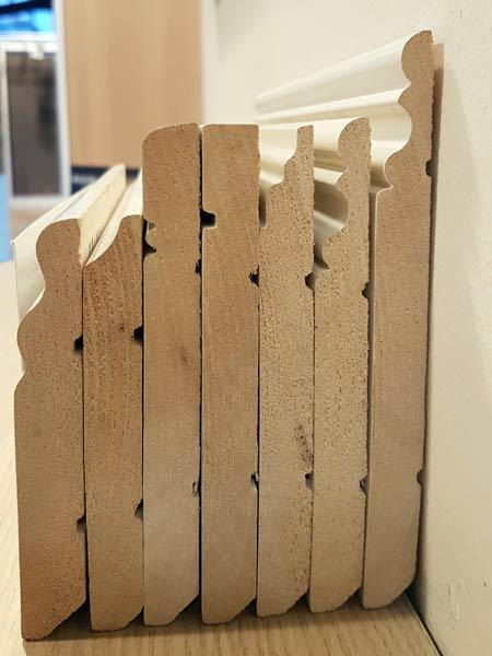 Battiscopa-legno-Bollate