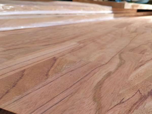 Semilavorati-legno-lamellare-Arese